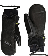 Burton - Favorite Leather Mitt