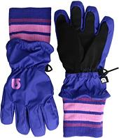 Burton - Minishred Glove (Toddler)