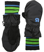 Burton - Minishred Mitt (Toddler)