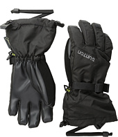 Burton - GORE-TEX® Glove (Youth)