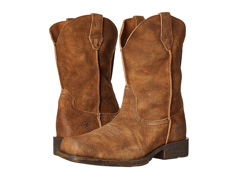 Ariat - Urban Rambler