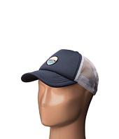 Volcom - Friyay Trucker Hat