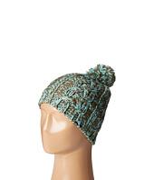 Volcom - Easy Knit Beanie