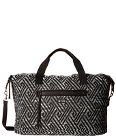 Volcom - Outta Towner Weekender