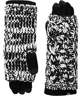 Volcom - Easy Knit Gloves