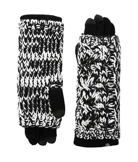 Volcom Easy Knit Gloves