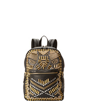 ASH - Zuma Stud Medium Backpack