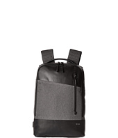 Tumi - Tahoe - Lyons Backpack