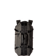 Tumi - Tahoe - Dale Backpack