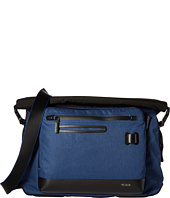 Tumi - Tahoe - Marino Roll Top Messenger
