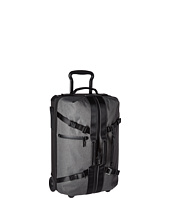 Tumi - Tahoe - Linden International 2 Wheel Carry-On