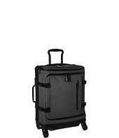 Tumi - Tahoe - Edgewood Continental 4 Wheel Carry-On