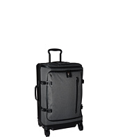 Tumi - Tahoe - Glenwood 4 Wheel Medium Trip Packing Case