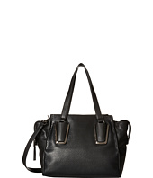 French Connection - Etta Satchel