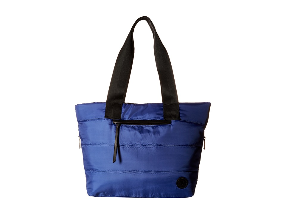 French Connection - Gia Tote (Indian Ocean) Tote Handbags