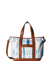 French Connection - Isla Small Tote