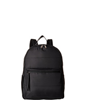 French Connection - Gia Backpack