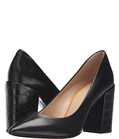 Paul Smith - Lin Cemented Heel
