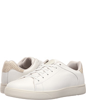 Paul Smith - Cemented Rubber Sneaker