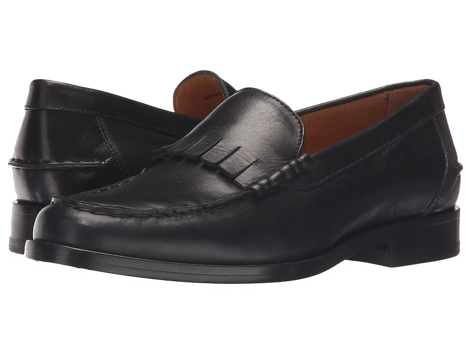 Paul Smith Lennox Shoe (Black) Women