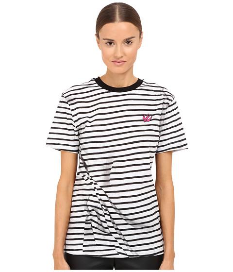 McQ Classic T-Shirt