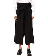 Y's by Yohji Yamamoto - U-Belted Pants