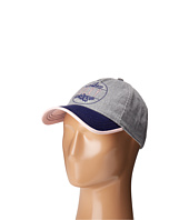 Roxy - Next Level Baseball Cap