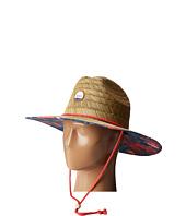 Roxy - Tomboy Printed Sun Hat