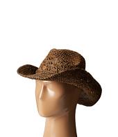 Roxy - Cantina Fedora Hat