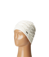 Roxy - Winter Lov Beanie