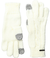 Roxy - Winter Lov Gloves