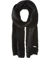 Roxy - Winter Lov Scarf
