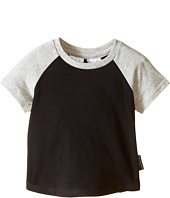 Kardashian Kids - Raglan Tee (Infant)