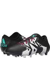 adidas - X 15+ Primeknit FG/AG