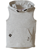 Kardashian Kids - Long Line Sweat Top (Infant)