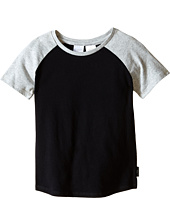 Kardashian Kids - Raglan Tee (Toddler/Little Kids)