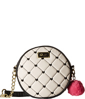 Luv Betsey - Teene Crossbody
