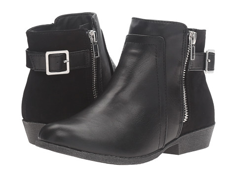 Steve Madden Kids Huntz (Little Kid/Big Kid)