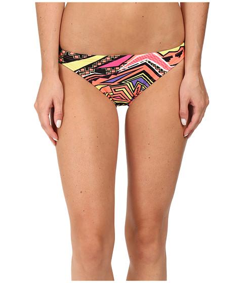 TYR Whaam Bikini Bottom