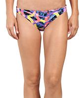 TYR - Enso Bikini Bottom