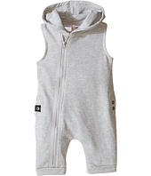 Kardashian Kids - Sleeveless Bodysuit (Infant)