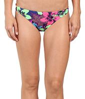 TYR - Ohana Bikini Bottom