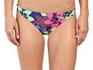 Ohana Bikini Bottom