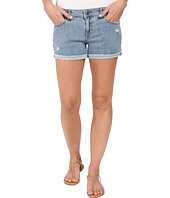 DL1961 - Renee Cut Off Shorts in Daytona