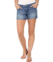 DL1961 - Renee Cut Off Shorts in Hoffman