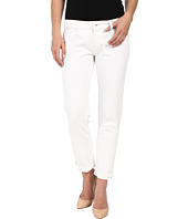 DL1961 - Riley Boyfriend Jeans in Walters