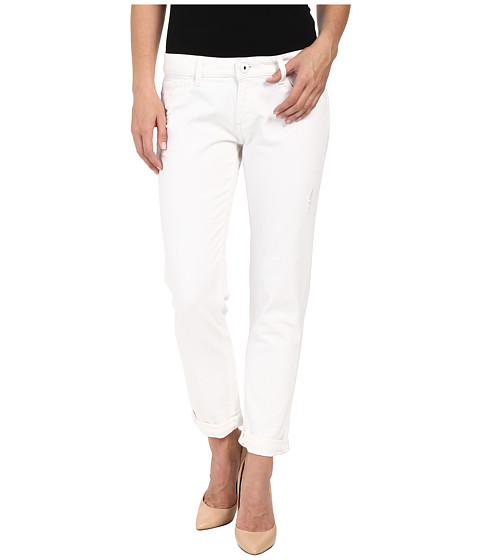 DL1961 Riley Boyfriend Jeans in Walters