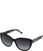 Burberry - 0BE4224