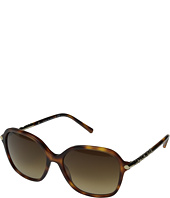 Burberry - 0BE4228