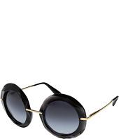 Dolce & Gabbana - DG6105